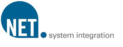 NET system Integration is partner of ESC GmbH