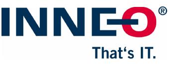 Innco ist ein Partner von ESC GmbH