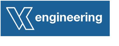VK Engineering ist ein Partner von ESC GmbH