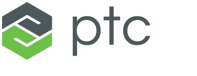 ptc ist ein Partner von ESC GmbH